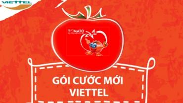 TVC Tomato Viettel